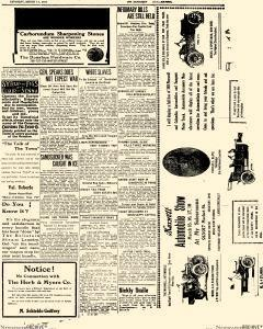 Sandusky Star Journal, March 11, 1911, Page 5