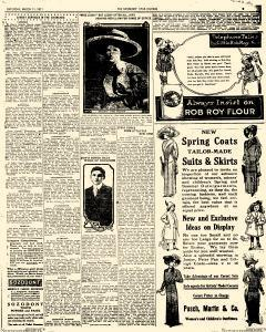 Sandusky Star Journal, March 11, 1911, Page 9