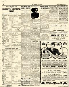 Sandusky Star Journal, March 14, 1911, Page 10