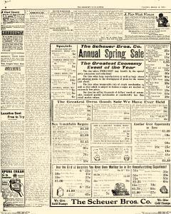 Sandusky Star Journal, March 14, 1911, Page 8