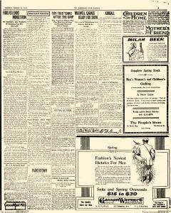 Sandusky Star Journal, March 14, 1911, Page 9