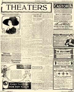Sandusky Star Journal, April 08, 1911, Page 10