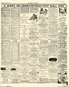 Sandusky Star Journal, April 08, 1911, Page 11