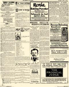 Sandusky Star Journal, April 08, 1911, Page 4
