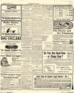 Sandusky Star Journal, April 08, 1911, Page 5