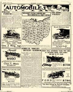 Sandusky Star Journal, April 08, 1911, Page 7