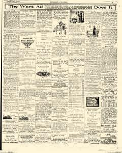 Sandusky Star Journal, May 23, 1911, Page 10