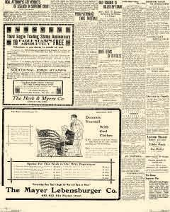 Sandusky Star Journal, May 23, 1911, Page 7