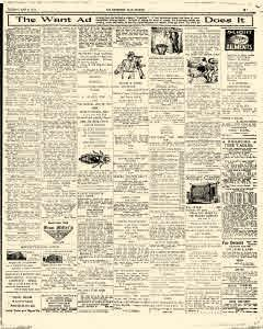 Sandusky Star Journal, June 06, 1911, Page 10