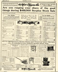 Sandusky Star Journal, June 06, 1911, Page 4