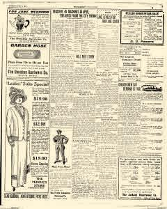 Sandusky Star Journal, June 06, 1911, Page 6