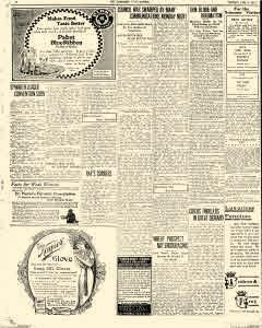 Sandusky Star Journal, June 06, 1911, Page 9