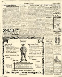 Sandusky Star Journal, June 29, 1911, Page 11