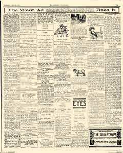 Sandusky Star Journal, June 29, 1911, Page 3