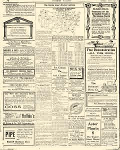 Sandusky Star Journal, June 29, 1911, Page 4