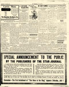 Sandusky Star Journal, June 29, 1911, Page 8