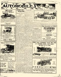 Sandusky Star Journal, July 22, 1911, Page 12