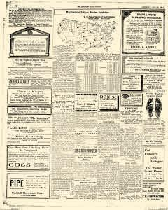 Sandusky Star Journal, July 22, 1911, Page 4