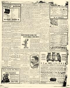 Sandusky Star Journal, July 22, 1911, Page 8