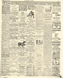 Sandusky Star Journal, September 04, 1911, Page 10