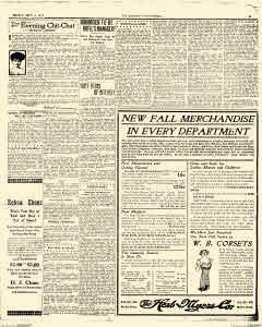 Sandusky Star Journal, September 04, 1911, Page 4