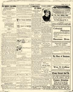 Sandusky Star Journal, September 04, 1911, Page 5