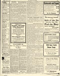 Sandusky Star Journal, September 04, 1911, Page 6