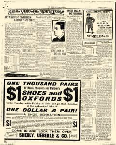 Sandusky Star Journal, September 04, 1911, Page 7