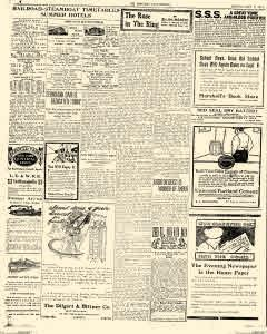 Sandusky Star Journal, September 04, 1911, Page 9