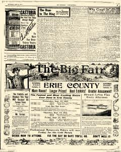 Sandusky Star Journal, September 09, 1911, Page 12