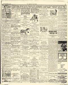 Sandusky Star Journal, September 09, 1911, Page 3