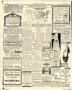 Sandusky Star Journal, September 09, 1911, Page 4