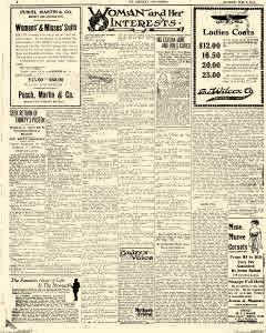 Sandusky Star Journal, September 09, 1911, Page 5