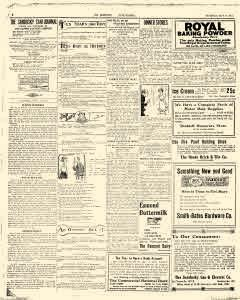 Sandusky Star Journal, September 09, 1911, Page 7