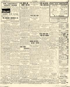 Sandusky Star Journal, September 09, 1911, Page 8