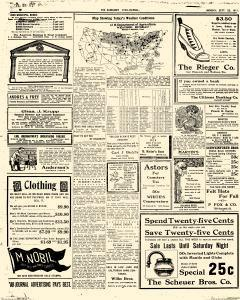 Sandusky Star Journal, September 25, 1911, Page 12