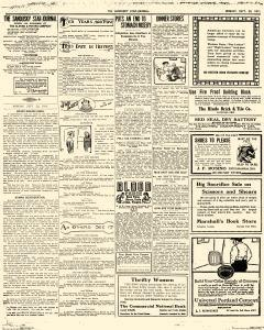 Sandusky Star Journal, September 25, 1911, Page 4