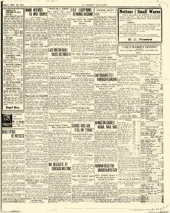 Sandusky Star Journal, September 25, 1911, Page 5