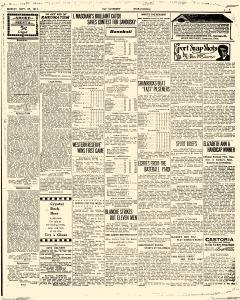 Sandusky Star Journal, September 25, 1911, Page 7