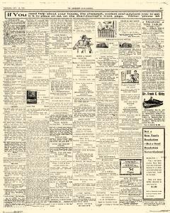 Sandusky Star Journal, October 12, 1911, Page 11
