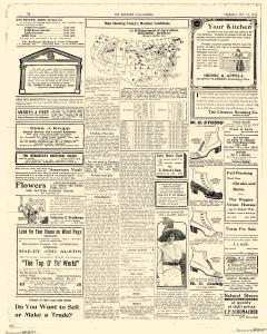 Sandusky Star Journal, October 12, 1911, Page 12