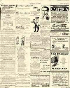 Sandusky Star Journal, October 12, 1911, Page 4