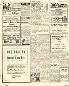 Sandusky Star Journal, November 16, 1911, Page 10