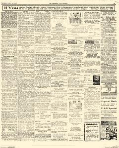 Sandusky Star Journal, November 16, 1911, Page 11