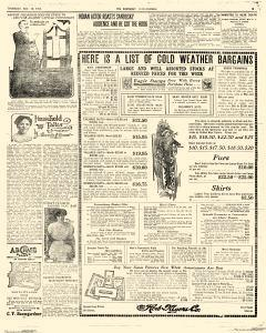 Sandusky Star Journal, November 16, 1911, Page 3