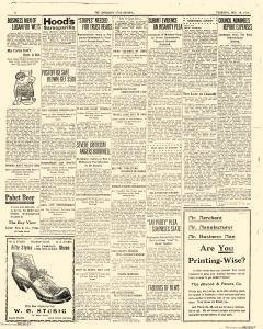 Sandusky Star Journal, November 16, 1911, Page 6