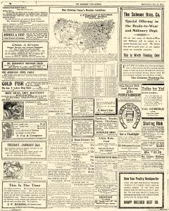 Sandusky Star Journal, December 27, 1911, Page 10