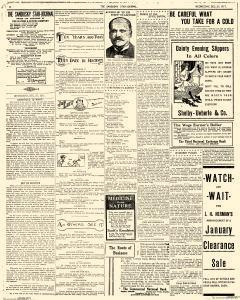 Sandusky Star Journal, December 27, 1911, Page 4