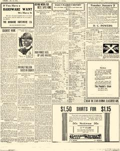Sandusky Star Journal, December 27, 1911, Page 5