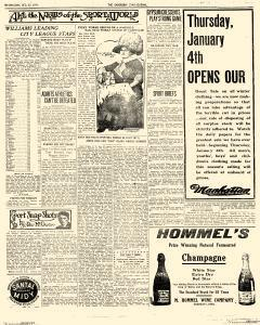 Sandusky Star Journal, December 27, 1911, Page 7
